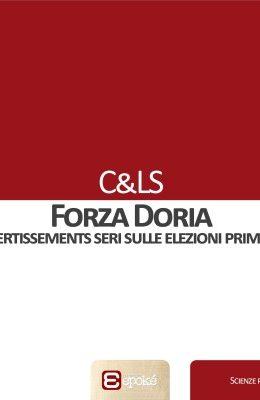 Forza Doria