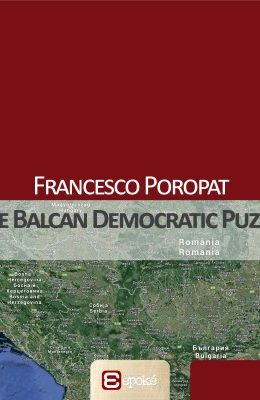 The balcan democratic puzzle