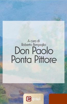 Don Paolo Ponta Pittore