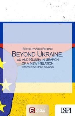 Beyond Ukraine