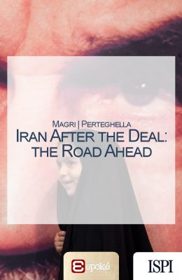 iran after the deal