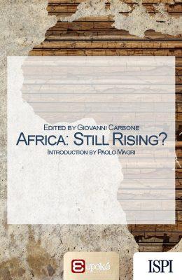 Africa still rising