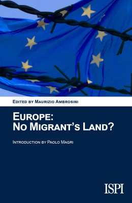 europe-no-migrant-land-copertina-solo-fronte