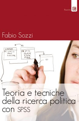 teoria-e-tecniche-della-ricerca-politica-con-spss-copertina-solo-fronte
