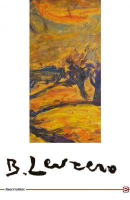 beppe-levrero-copertina-solo-fronte