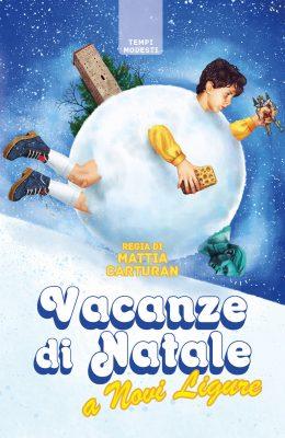 vacanze-di-natale-a-novi-ligure-copertina-solo-fronte